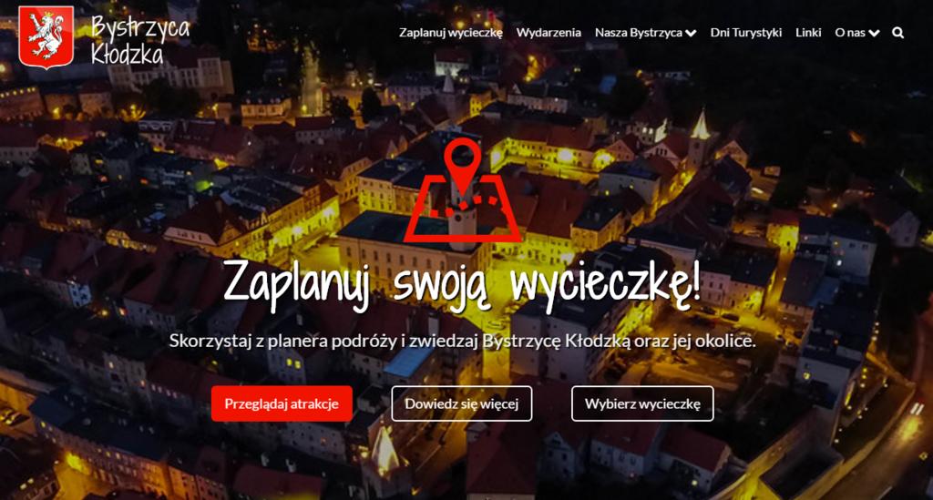 sway_bystrzyca.png