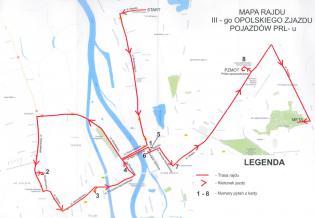 III-zlot-pojazdow-PRL-w-Opolu---mapa.jpeg