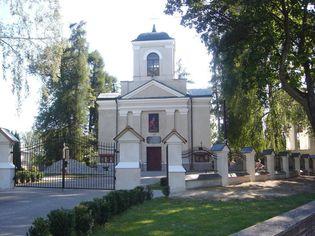 Kościół_w_Zakrzówku_1.jpeg