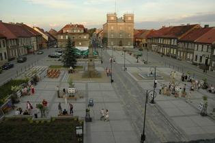 Galeria Toszek