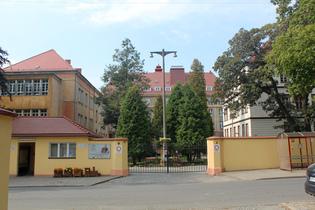 Galeria Rowerem po Płaskowyżu Głubczyckim