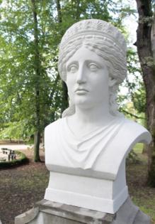 Galeria Poznaj historie pomników Opola